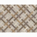Amtico Designers Choice - Basket Weave Legend DC106 |...