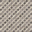 Amtico Designers Choice - Basket Weave Accord DC105 |...