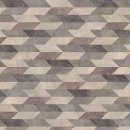 Amtico Designers Choice - Arrow Tapestry DC164 | Vinylboden