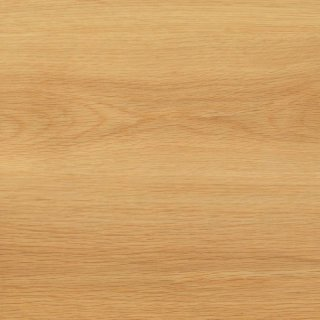 Amtico Access - Honey Oak SX5W2504 | selbstliegender Vinylboden