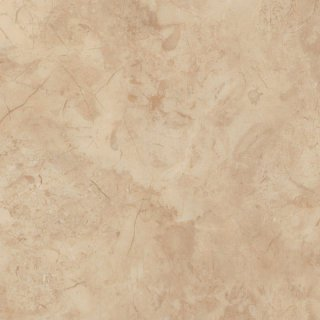 Amtico First - Bottocino Cream SF3S4599 | Vinylboden