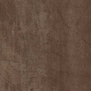 Amtico First - Bronze SF3A4805 | Vinylboden