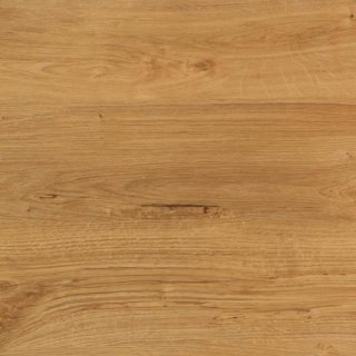 Amtico First - English Oak SF3W2498 | Vinylboden