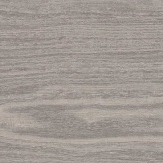 Amtico First - Frosted Oak SF3W5020 | Vinylboden