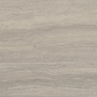 Amtico First - Linear Stone Shale SF3S3606 | Vinylboden
