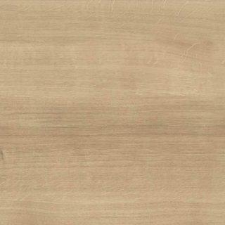 Amtico Signature White Oak Ar0w7520 Vinylboden Designbodenbelag