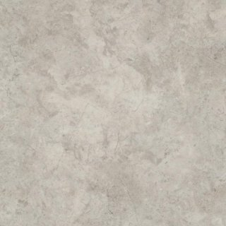 Amtico Spacia - Bottocino Grey SS5S3598 | Vinylboden