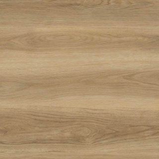 Amtico Spacia Parquet - Honey Oak SS5W2504 | Vinylboden