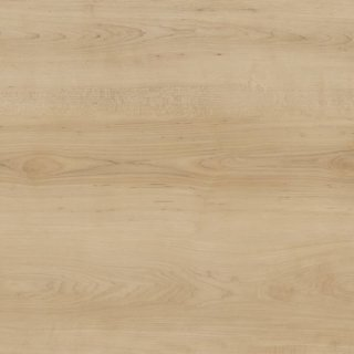 Amtico Spacia - Warm Maple SS5W2502 | Vinylboden
