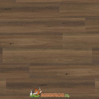 DLW Scala 100 - Walnut Medium Brown 25041-144 | Vinylboden