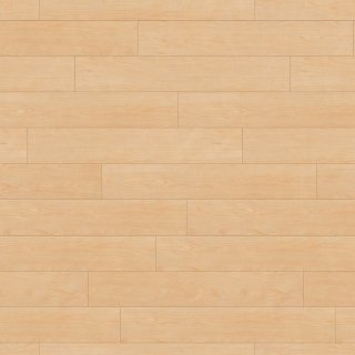DLW Armstrong Scala 30 Connect - Maple Natural 23337-142 | Klick-Vinylboden