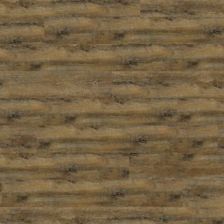 DLW Armstrong Scala 30 Connect - Rustic Pine grey brown 23305-159 | Klick-Vinylboden