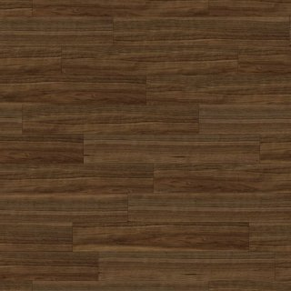 DLW Armstrong Scala 30 Connect - Walnut Black brown 23341-146 | Klick-Vinylboden