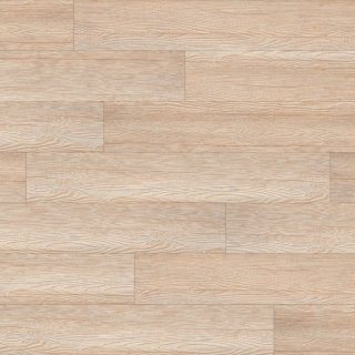 DLW Armstrong Scala 40 - Country Pine Limed 24230-141 | Vinylboden