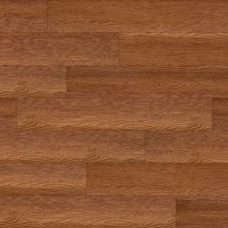 DLW Armstrong Scala 40 - Country Pine Gold 24230-161 | Vinylboden