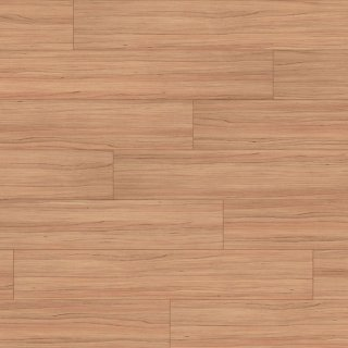 DLW Armstrong Scala 40 - Nordic Maple Steamed 24173-142 | Vinylboden
