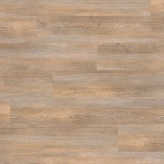 DLW Armstrong Scala 40 - Rustic Pine Breeze 27105-154 | Vinylboden