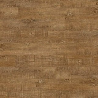 DLW Armstrong Scala 55 Connect - Alpine Oak Mid Brown 25326-152 | Klick-Vinylboden
