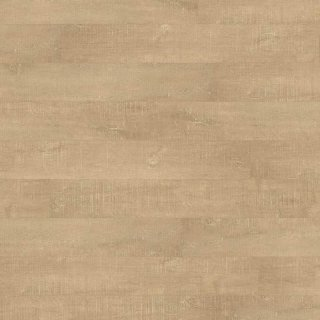 DLW Armstrong Scala 55 Connect - Country Oak Creme 25320-140 | Klick-Vinylboden