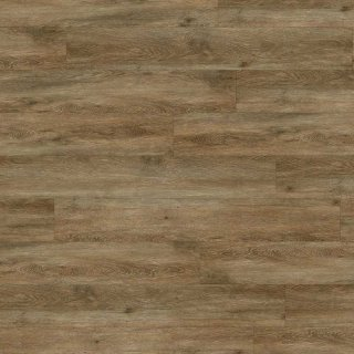 DLW Armstrong Scala 55 Connect - Lime Washed Oak Brown 25324-150 | Klick-Vinylboden