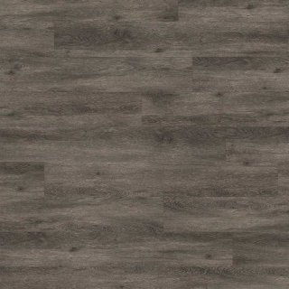 DLW Armstrong Scala 55 Connect - Lime Washed Oak Mid Grey 25324-108 | Klick-Vinylboden