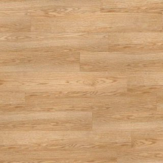 DLW Armstrong Scala 55 Connect - Oak Light 25315-141 | Klick-Vinylboden