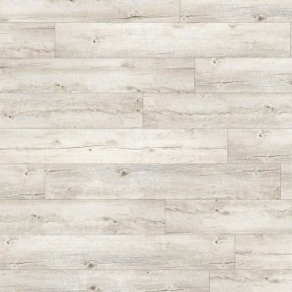 DLW Armstrong Scala 55 Connect - Rustic Pine 25329-101 | Klick-Vinylboden