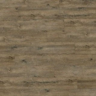 DLW Armstrong Scala 55 Connect - Rustic Pine Warm Grey 25325-158 | Klick-Vinylboden