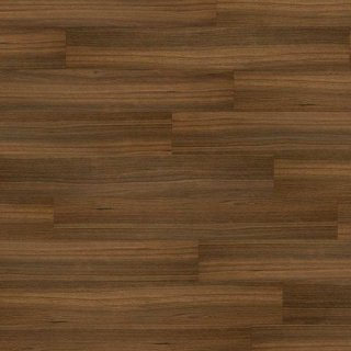 DLW Armstrong Scala 55 Connect - Walnut Black Brown 25341-146 | Klick-Vinylboden