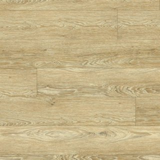 DLW Armstrong Scala 100 - Limed Oak Lava Brown 25300-165 | Vinylboden