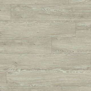 DLW Scala 30 - Limed Oak Sand Grey 33300-145 | Vinylboden