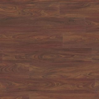 DLW Armstrong Scala 55 - Mahogany Armand Red  25080-117 | Vinylboden