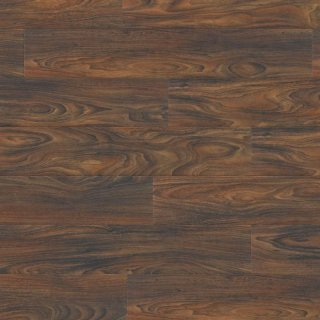 DLW Armstrong Scala 100 - Mahogany Marula Red 25080-119 | Vinylboden