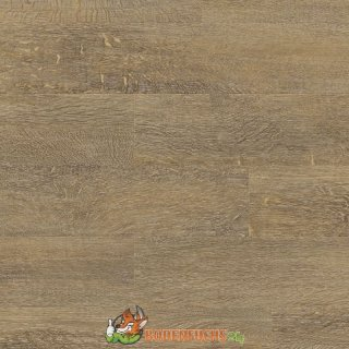 DLW Scala 100 - Mountain Oak Brown 36103-164 | Vinylboden
