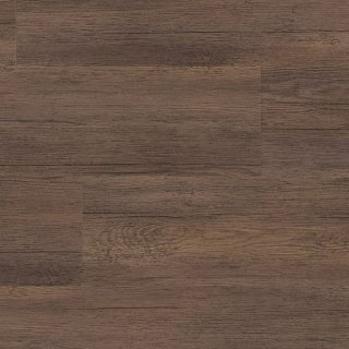 DLW Armstrong Scala 55 - Rustic Pine Green Grey 25105-164 | Vinylboden