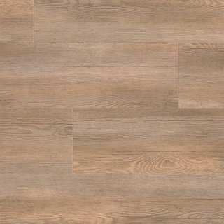 DLW Armstrong Scala 55 - Rustic Pine Warm 25105-154 | Vinylboden