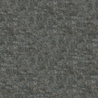 DLW Armstrong Scala 55 - Slate Nature 25306-170 | Vinylboden