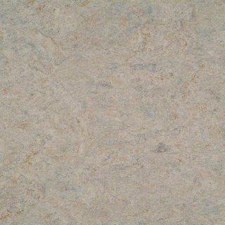 dlw marmorette lpx foggy blue 121 056 linoleum gesunder bodenbelag naturboden bioboden. Black Bedroom Furniture Sets. Home Design Ideas