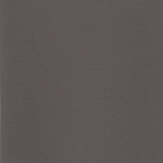 dlw uni walton lpx industrial grey 101 083 linoleum. Black Bedroom Furniture Sets. Home Design Ideas