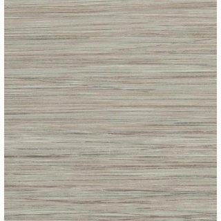 Forbo Allura Commercial - Oyster Seagrass W61253 | Vinylboden