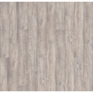 Forbo Allura Commercial - White Raw Timber W60151 | Vinylboden