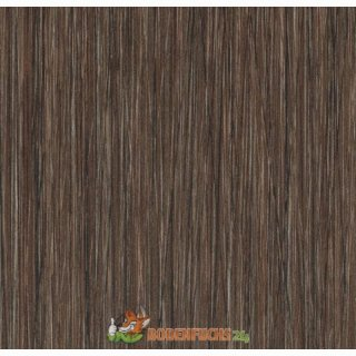Forbo Allura Commercial - Timber Seagrass W61257 | Vinylboden