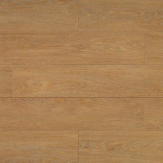 Gerflor Collection 55 - Eastern Oak 0462 | Vinylboden
