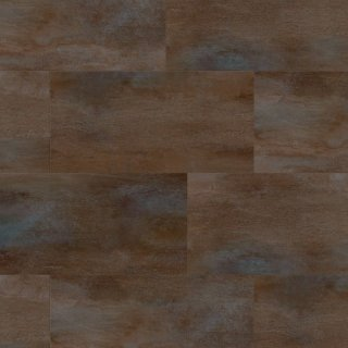 Gerflor Collection 55 Exclusive - Rust Metal 0094 | Vinylboden