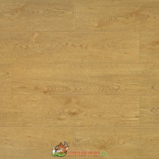 Gerflor Collection 70 Clic - Classic Oak 0260 | Klick-Vinylboden