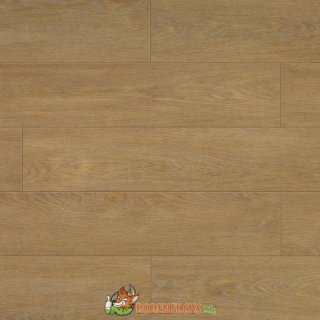 Gerflor Collection 70 Clic - Muir Oak 0258 | Klick-Vinylboden