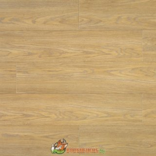 Gerflor Collection 70 Clic - Sorb 0272 | Klick-Vinylboden