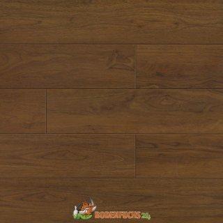 Gerflor Collection 70 Clic - Walnut 0265 | Klick-Vinylboden