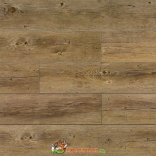 Gerflor Collection 70 Clic - Wild Oak 0359 | Klick-Vinylboden