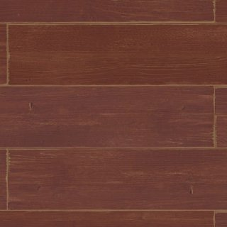 Gerflor Collection 70 - Red Spirit 0563 | Vinylboden